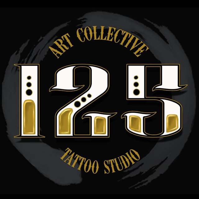 125 Art Collective