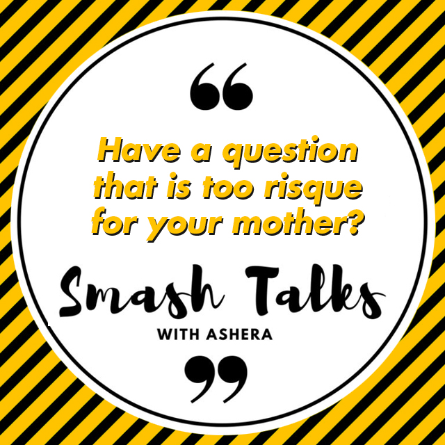 Ask Smashtalks